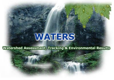 WATERS image